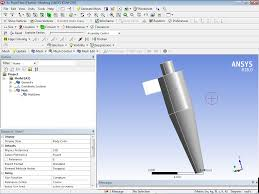 Cyclone Separator Design Software 13 Questions With Answers In Cyclone Separator Science Topic