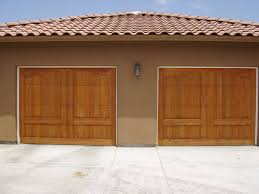 full size of garage door design garage garage door repair cost estimate automatic garage large size of garage door design garage garage door repair cost