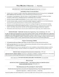 Technical Writing Resume Samples Senior Technical Writer Resume ...
