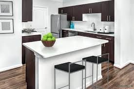 quickrete countertop mix mix home depot best of apartments for in silo creek quikrete countertop