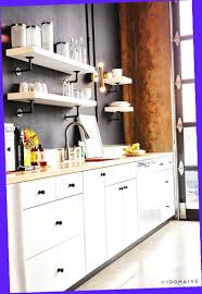 office kitchen ideas. Appealing Best Office Kitchenette Ideas Pic Of Kitchen Furniture Concept And Trend D