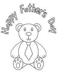 fathers day coloring pages printable inspirational father s day colouring page fathers day card coloring pages