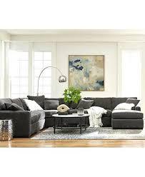 Furniture Stores Austin Tx Havertys Furniture Austin Tx