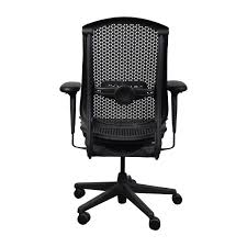 herman miller office chairs. Herman Miller Office Chair Chairs M
