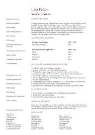 Resume Template For 16 Year Old Awesome Resume Example For Teacher ...
