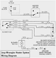 wiring diagram for 2000 jeep wrangler wiring diagram user