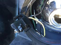pontiac g6 low beam harness electrical schematic wiring diagram • pontiac g6 low beam harness wiring diagram library rh 16 desa penago1 com 2009 pontiac g6