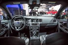 2018 volvo s60 interior.  2018 show more intended 2018 volvo s60 interior