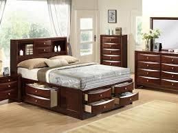 ashley savannah bedroom set. emily collection by elements ashley savannah bedroom set t
