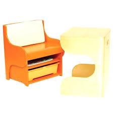 chair desk with storage bin um size of desk mickey mouse chair desk with storage bin
