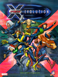 watch x men evolution season 2 online on yesmovies to x men evolution season 2