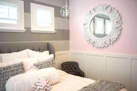 pink white and gold bedding grey and pink bedroom ideas white and gold room ideas grey and gold bedding white and