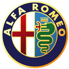Datei:Alfa Romeo.svg – Wikipedia
