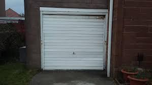 Ayrshire Garage Doors Images - Door Design Ideas