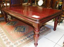 mahogany coffee table. Mahogany Coffee Table Y