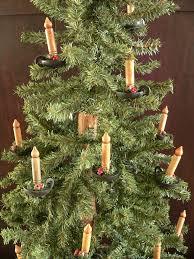 Primitive Christmas Decorations | Ideas for Primitive Christmas ...