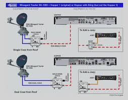 directv wiring diagram swm beautiful directv error code 775 directv directv wiring diagram swm beautiful swm5 wiring diagram enthusiast wiring diagrams