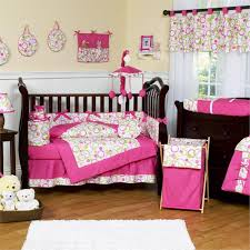 Pink Baby Bedroom Luxury Baby Cribs Baby Nursery Ideas Baby Cribs For Twins Baby