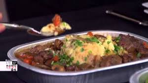 Decorating kitchen door meals images : Kitchen Door Meals - Home Delivered Prepared Meals in the Seattle ...