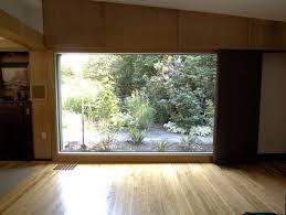 large window.jpg midcentury-living-room