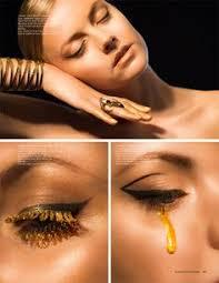 makeup hair zoe karlis makeup hair zoe karlis melbourne makeup artist zoekarlismakeup au