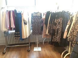 nanette lepore sample sale review shopdrop blog