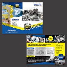 Design Products Company Newington Ct Modern Professional Shop Brochure Design For A Company By