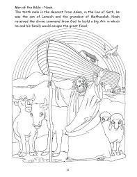 ten mandments coloring book books story of creation and really big giant printable colorin