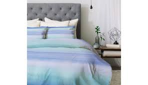 comforter blue ombre telugu comforters ruffle purp hindi bath toddler bunk dark double navy sets meaning