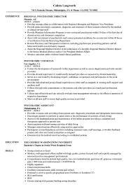 Download Psychiatric Resume Sample as Image file