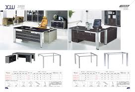 top 10 office furniture manufacturers. office waiting room furniturejapanese furnituretop 10 furniture manufacturers top u