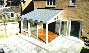 conservatories in hull vista frames