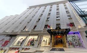 bekdas hotel deluxe istanbul bekdas hotel deluxe istanbul interior entrance bekdas hotel deluxe istanbul interior entrance