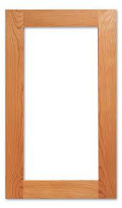 cws pelaw antique armoires. Shaker Cabinet Doors. Modren Glass Door Intended Doors Cws Pelaw Antique Armoires