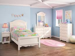 Full Size Of :preference For White Bedroom Furniture Bedroom Furniture Sets  Full Size Bed Preference ...
