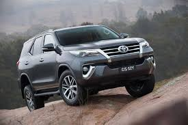 2018 toyota fortuner. delighful fortuner 2018 toyota fortuner redesign and toyota fortuner