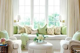 Southern Living Furniture Bedroom Furniture And Accents Southern Living  Furniture Collection Lexington