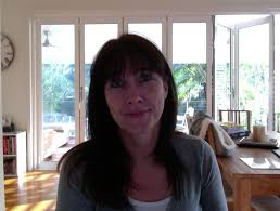 Pauline Cullen (Author of Vocabulary for IELTS)