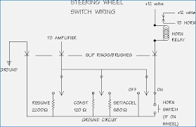 2004 Ford Focus Radio Wiring Diagram   Wiring Diagram • together with Mercedes Wiring Diagram Online – bestharleylinks info moreover 1 Ohm Wiring Diagram   kanvamath org as well Deh P3700mp Wiring Diagram   Wiring Diagram also Mercedes Wiring Diagram Online – bestharleylinks info together with Xbox 360 Power Supply Wiring Diagram – bestharleylinks info as well Mercedes Benz Cruise Control Wiring Diagram   Wiring Diagram • besides Control Wiring Diagram For Single Phase Motor  Manual  Wiring likewise  furthermore Fiat Qubo Wiring Diagram   pores co also ceiling fan wiring diagram with capacitor   Centralroots. on mercedes benz w wiring diagram bestharleylinks info