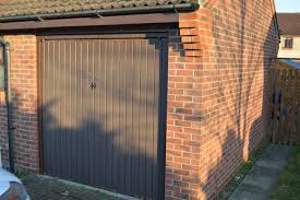 convert shed to office. Garage Conversion Before Convert Shed To Office W