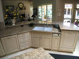 Raised Kitchen Floor Pictures Of Raised Bar Kitchens Anyone W A Raised Dishwasher