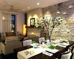 centerpiece ideas dining room table for centerpieces tables everyday elegant kitchen pretty simple