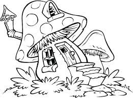 Final Fantasy 7 Coloring Pages Final Fantasy 7 Coloring Pages For