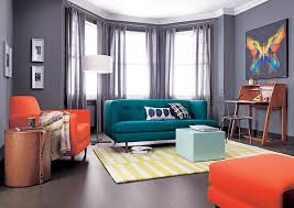 compact living room furniture. View In Gallery Glossy Mint Coffee Table Compact Living Room Furniture A