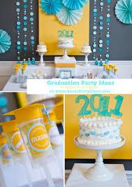 Korean Themed Party Decorations Beach Theme Birthday Party Ideas Frozen In Summer Beach Birthday