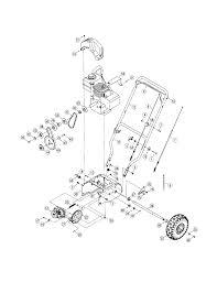 Dodge Travco Wiring Diagram