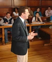 global georgetown university  teaching on pressing global issues teaching on pressing global issues