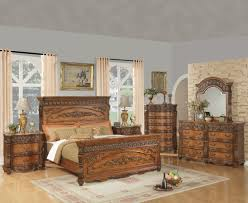 business furniture warehouse. Plain Furniture Lovely Furniture Stores Franklin Tn Warehouse Nashville  Business  American Intended A