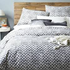 king duvet covers king bed sheets size king duvet covers ikea