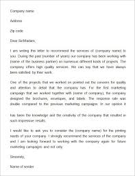 reference letter word format company business reference letter template business reference letter